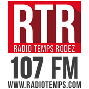 Radio RTR - Radio Temps Rodez
