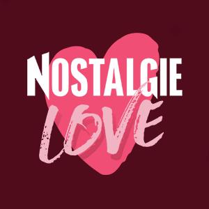 Radio Nostalgie Belgique Love
