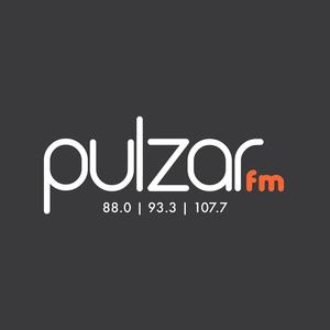 Radio Pulzar FM