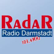 Radio Radio Darmstadt