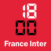 Podcast France Inter - Le 18h