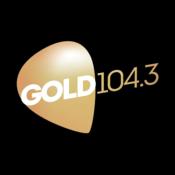 Radio 3KKZ - GOLD 104.3 FM