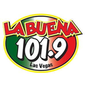Radio KWID - La Buena 101.9 FM