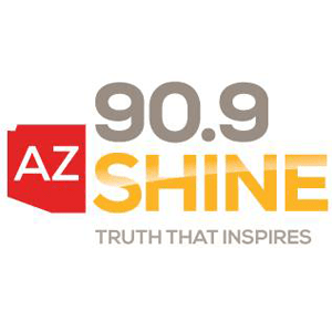 Radio KGCB - Radio Shine