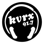 Radio KVRX 91.7 FM