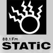 Radio Static FM