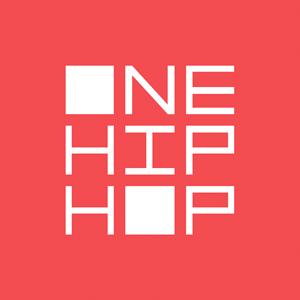 Radio Old School Hip-Hop
