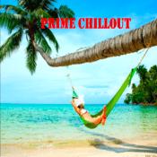 Radio Prime Chillout