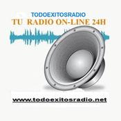 Radio Todoexitosradio