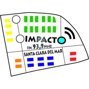 Radio FM Impacto 93.9
