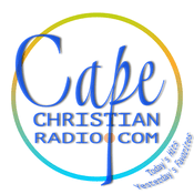 Radio Cape Christian Radio