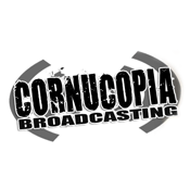 Radio Cornucopia Broadcasting