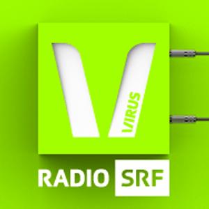 Radio Radio SRF Virus - Indie Rock