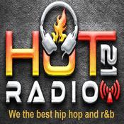 Radio Hot 21 Radio