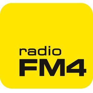 Radio FM4