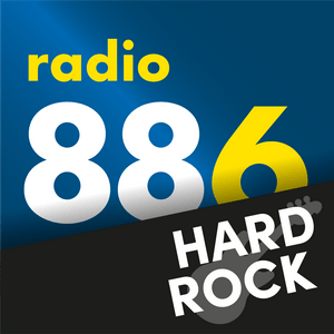 Radio 88.6 Hard Rock