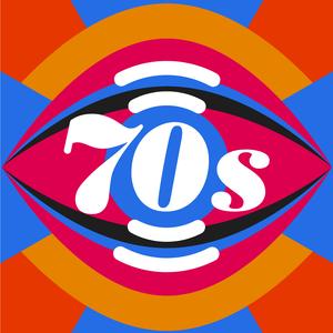 Radio 1.FM - Absolute 70's Pop