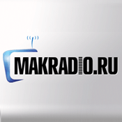 Radio Markradio Russian Hit