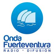Radio Onda Fuerteventura
