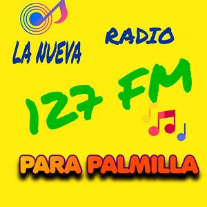 Radio Radio 127 FM Palmilla