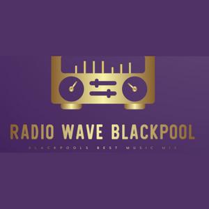 Tower Radio Blackpool
