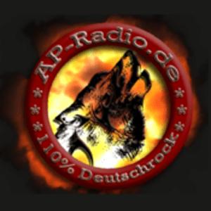 Radio AP-Radio