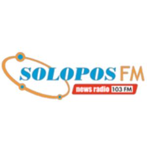 Radio Solopos 103 FM