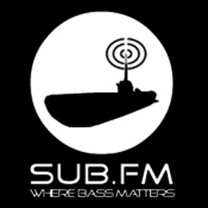 Radio Sub FM