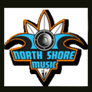 Radio North Shore Music FM