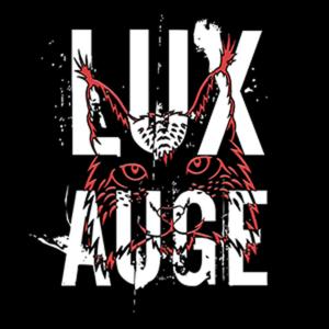 Radio luxauge_eu