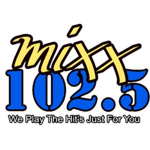 Radio Earth 96fm & Mixx102.com