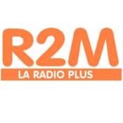 Radio R2M La radio 99.7