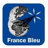 France Bleu Loire Océan - L'invité(e) de 8h15