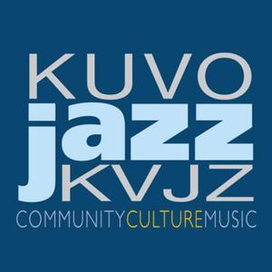 KUVO - The Drop 104.7