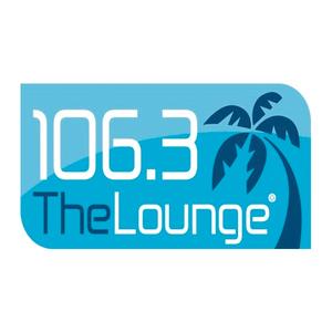 Radio 106.3 The Lounge