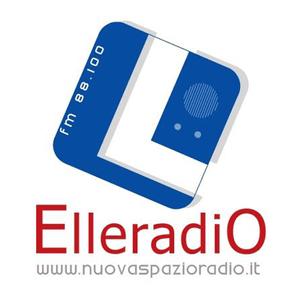 Radio Nuova Spazio Radio