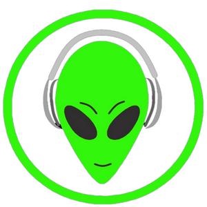 Cyber Soul Radio