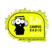 Radio Campusradio Jena