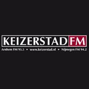 Radio Keizerstad FM