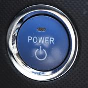 Radio radio-power