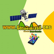 Radio Gospel Brasil Web Channel