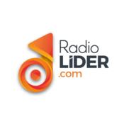 Radio Radio Líder