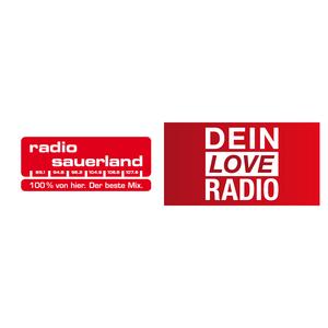 Radio Radio Sauerland - Dein Love Radio