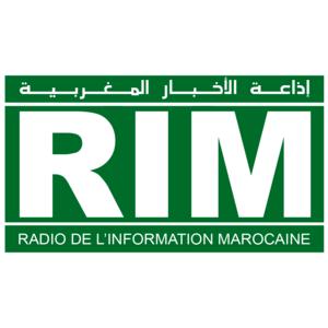 Podcast RIM podcasts