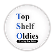 Radio Topshelf Oldies