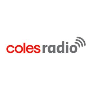 Radio Coles Radio - South Australia