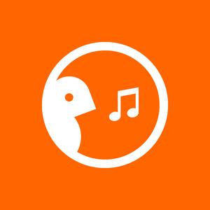 Radio Birdsong.fm