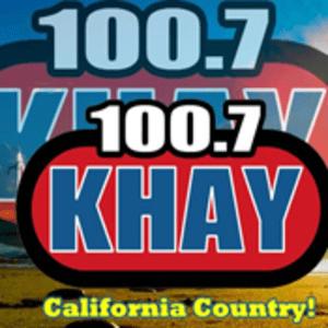 Radio KHAY-FM