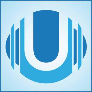 Radio Rádio Unia 92.3