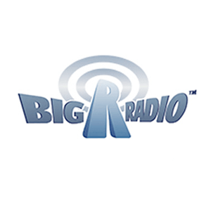 Radio BigR - The Halloween Channel